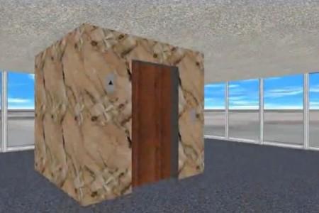 Skyscraper Simulator   Прохождение Skyscraper Simulator