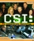 CSI: Crime Scene Investigation — 3 Dimensions of Murder