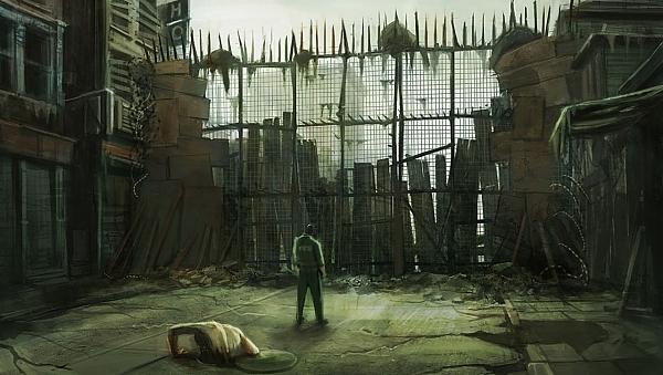 Silent Hill 9 скачать торрент - фото 3