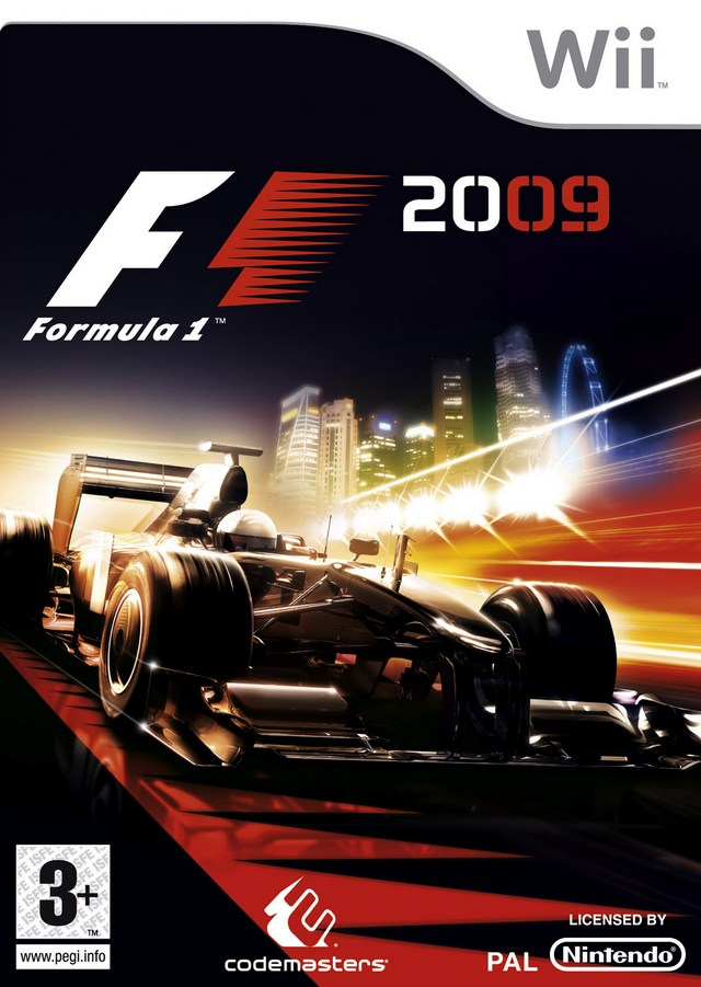 Index of /image/covers/f1-challenge-99-02