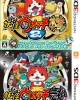Yo-kai Watch 2: Fleshy Souls / Yo-kai Watch 2: Bony Spirits