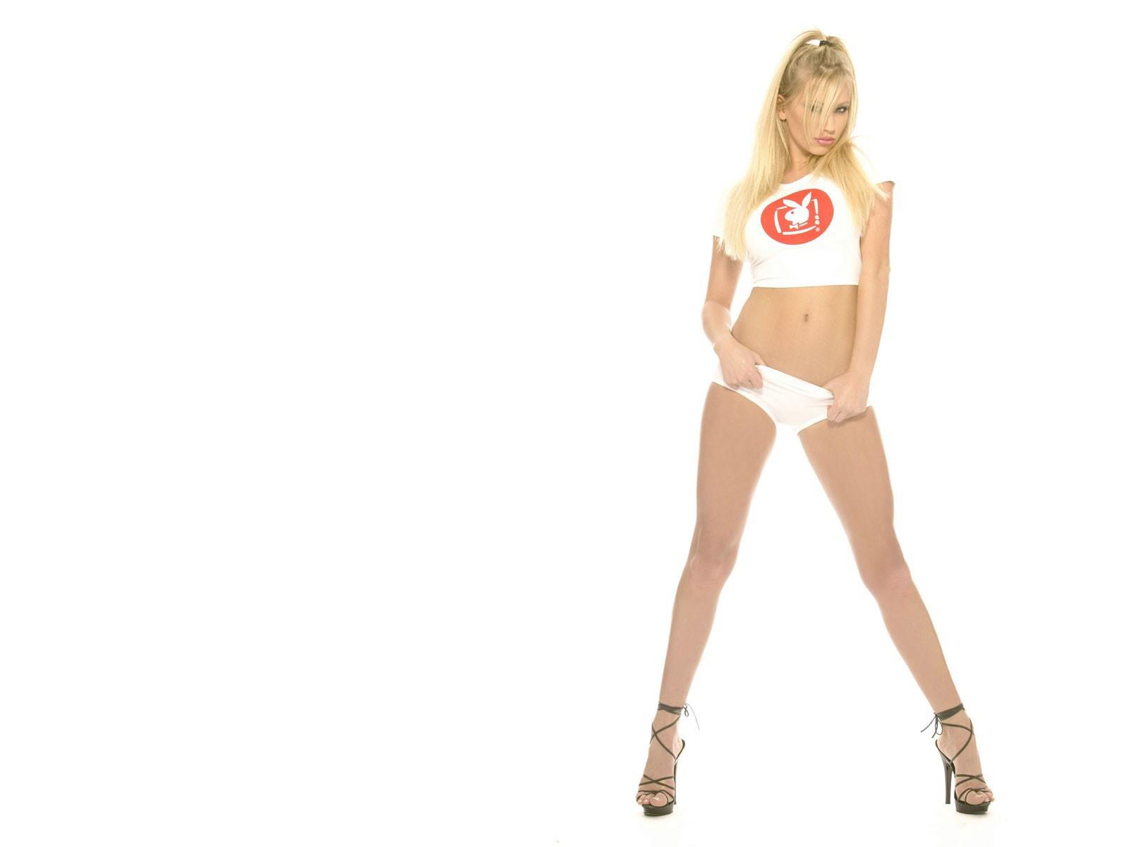 Playboy the mansion 3d nackt image
