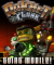 Ratchet & Clank: Going Mobile