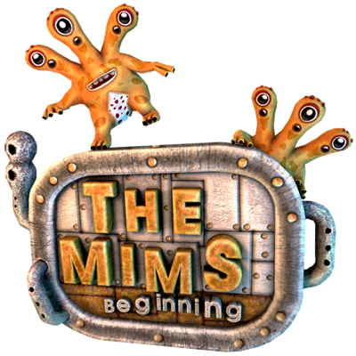 The Mims Beginning