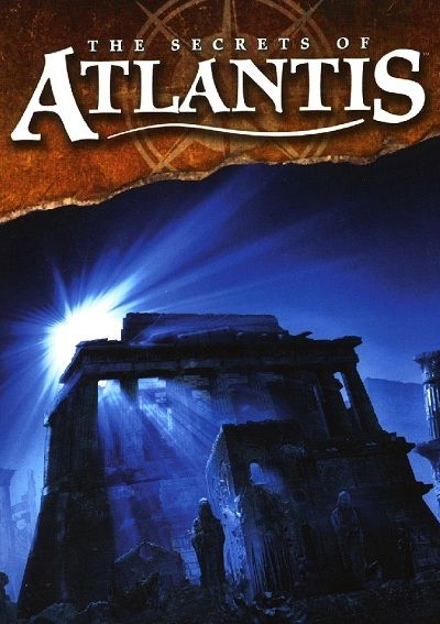 The Secrets of Atlantis