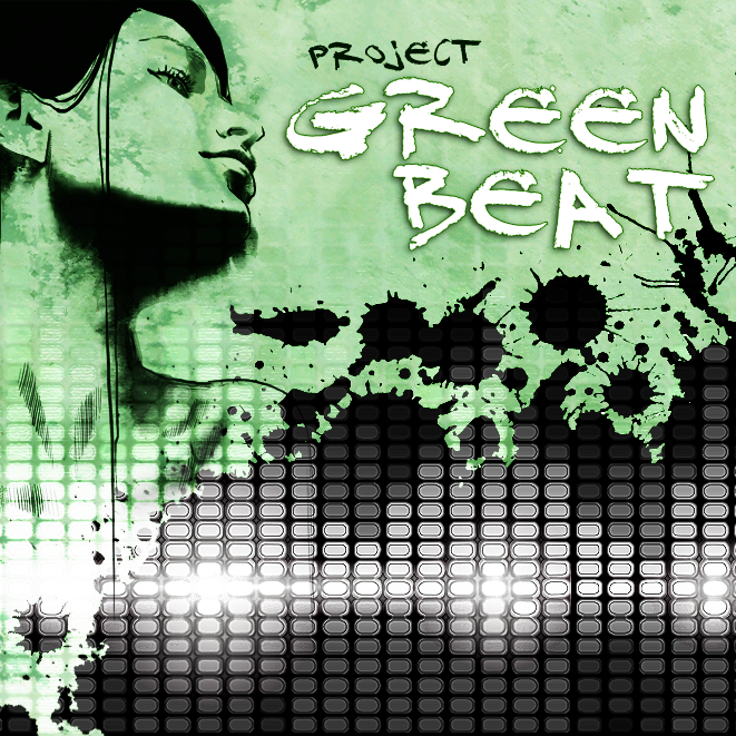 Project Green Beat