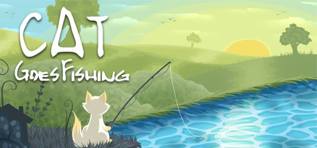 Standartcreditcard for Fish cat game