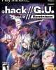 .hack//G.U. vol. 2//Reminisce