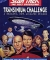 Star Trek: The Next Generation — The Transinium Challenge