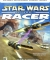 Star Wars: Episode I — Racer