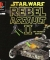 Star Wars: Rebel Assault II — The Hidden Empire