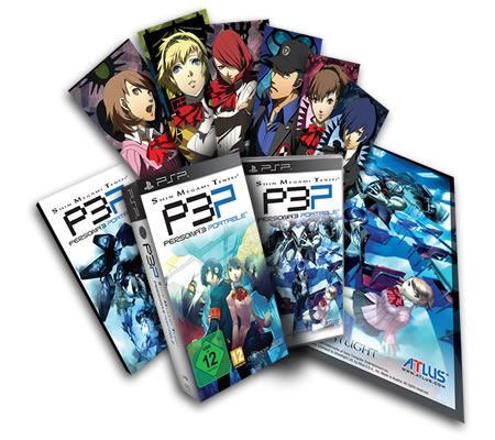 Dating guide persona 3 cheats