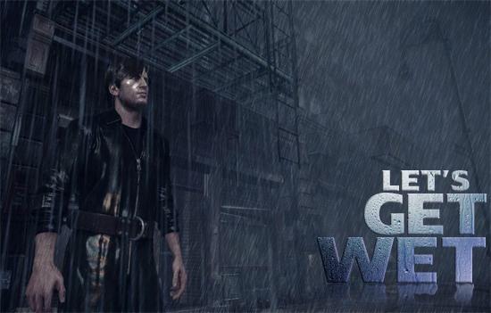 Silent Hill: Revelation 3D - Wikipedia, la enciclopedia libre