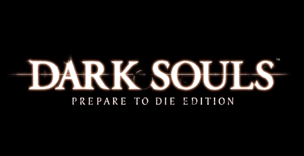 ����������� ����� Dark Souls �� ��