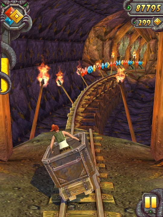 Temple run 2 video dailymotion downloader \ Bend tech pro crack