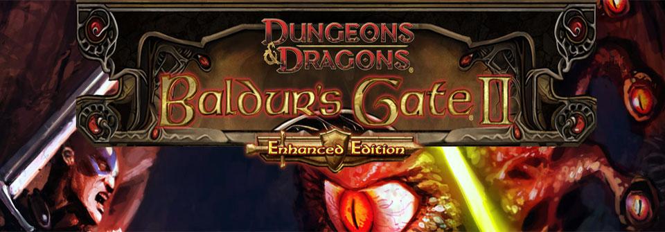 Baldur S Gate For Android