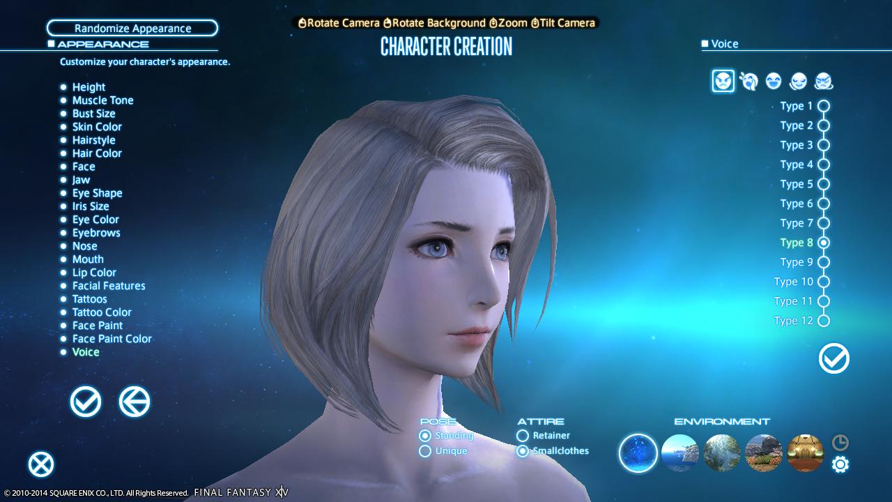 Обсуждение [Sargatanas Era] — Final Fantasy XIV: A Realm Reborn