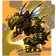 Маунты (Mounts) [Версия 3 57] — Статьи — Final Fantasy XIV