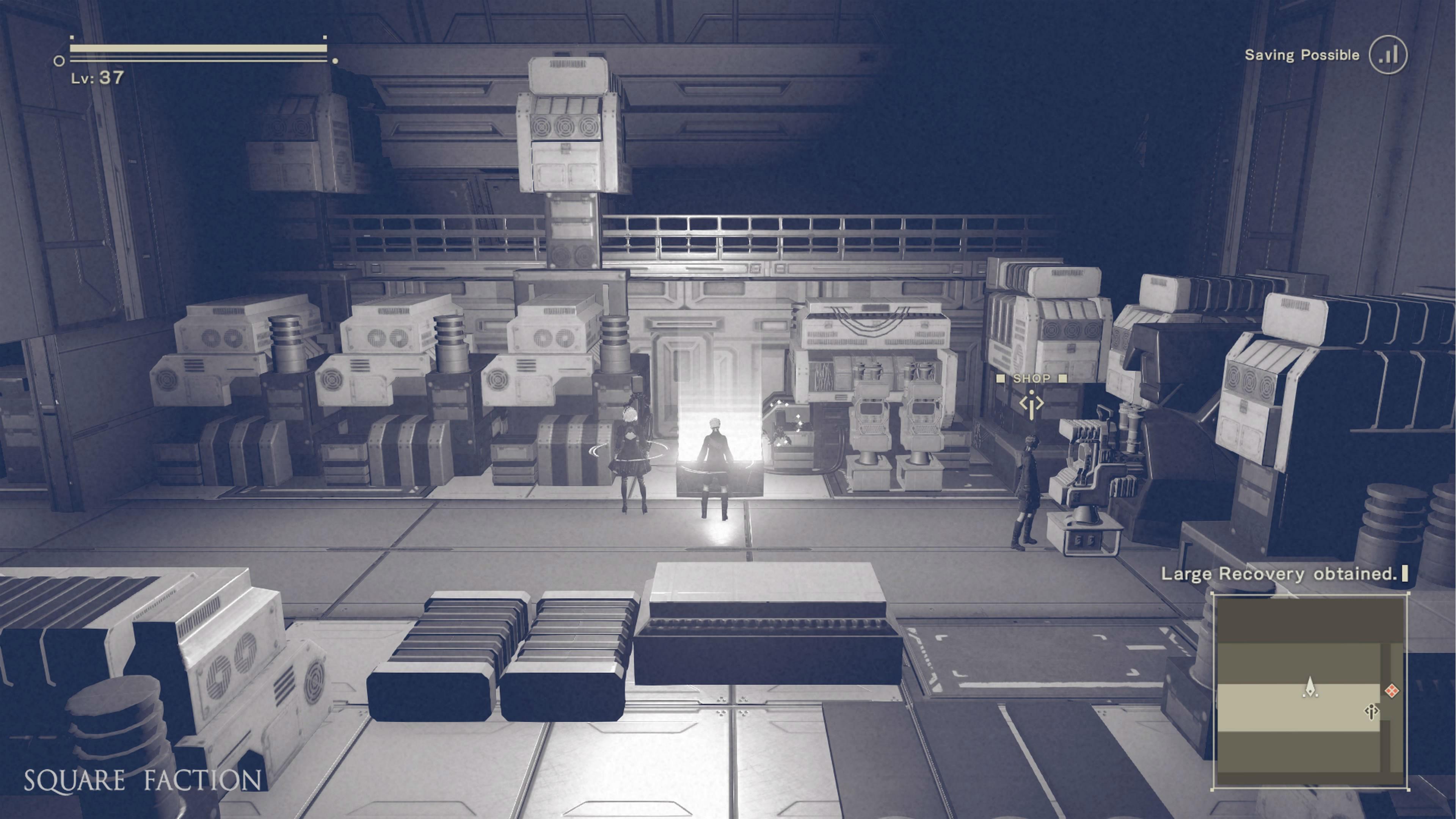 Схема театра оперы и балета владивосток фото 847