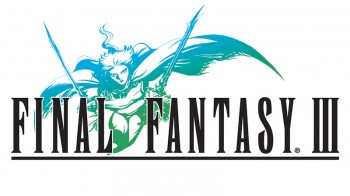 [NDS] Final Fantasy III 1339424724