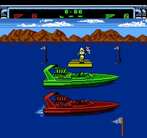 стреляют лодки играть