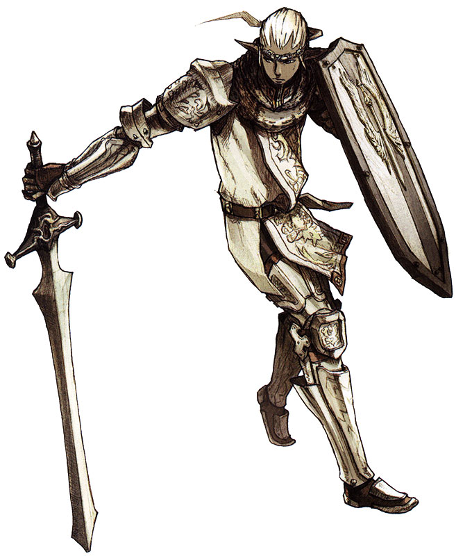 Mafia Game 26; The Crystal War, 7th Day - Page 18 1346958884