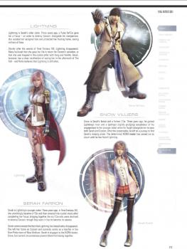 final fantasy xv official strategy guide piggyback pdf