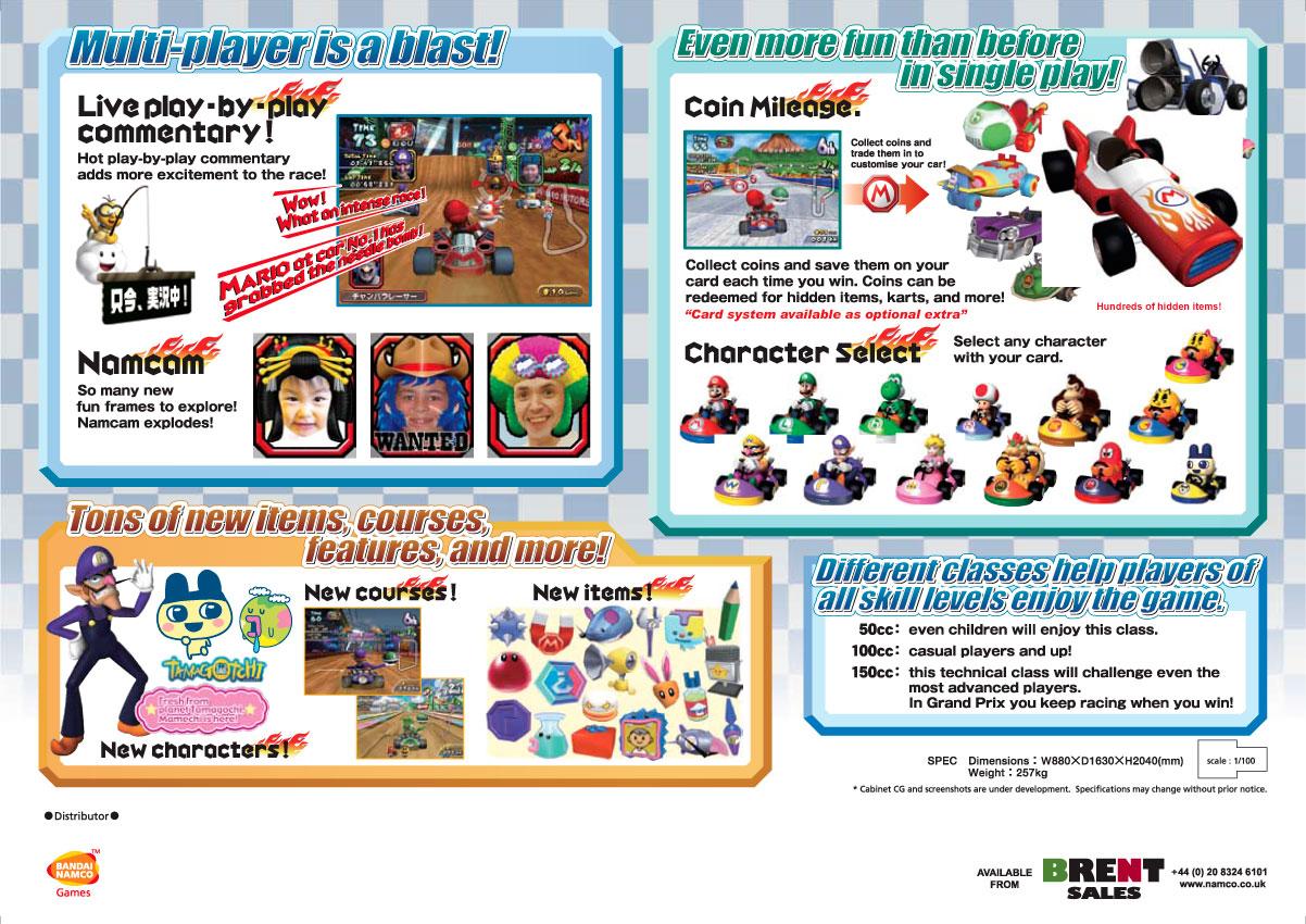 Игровые автоматы играть бесплатно и без регистрации онлайн.