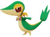 Gardevoir Pokémon  Bulbapedia the communitydriven