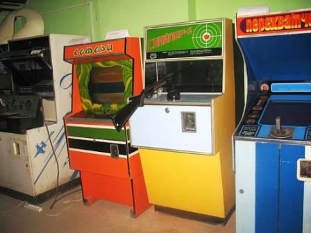Автоматы игра пирпмиды игровые