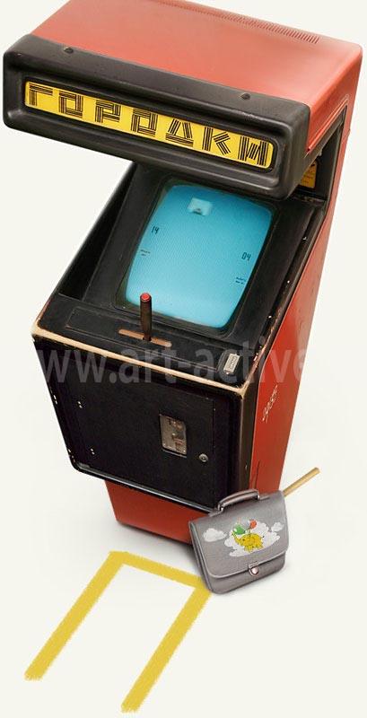 Бесплатно автоматы торрент скачать игровые слоты