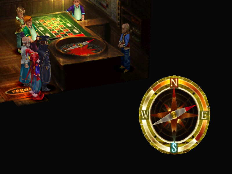 zolotoe-kazino