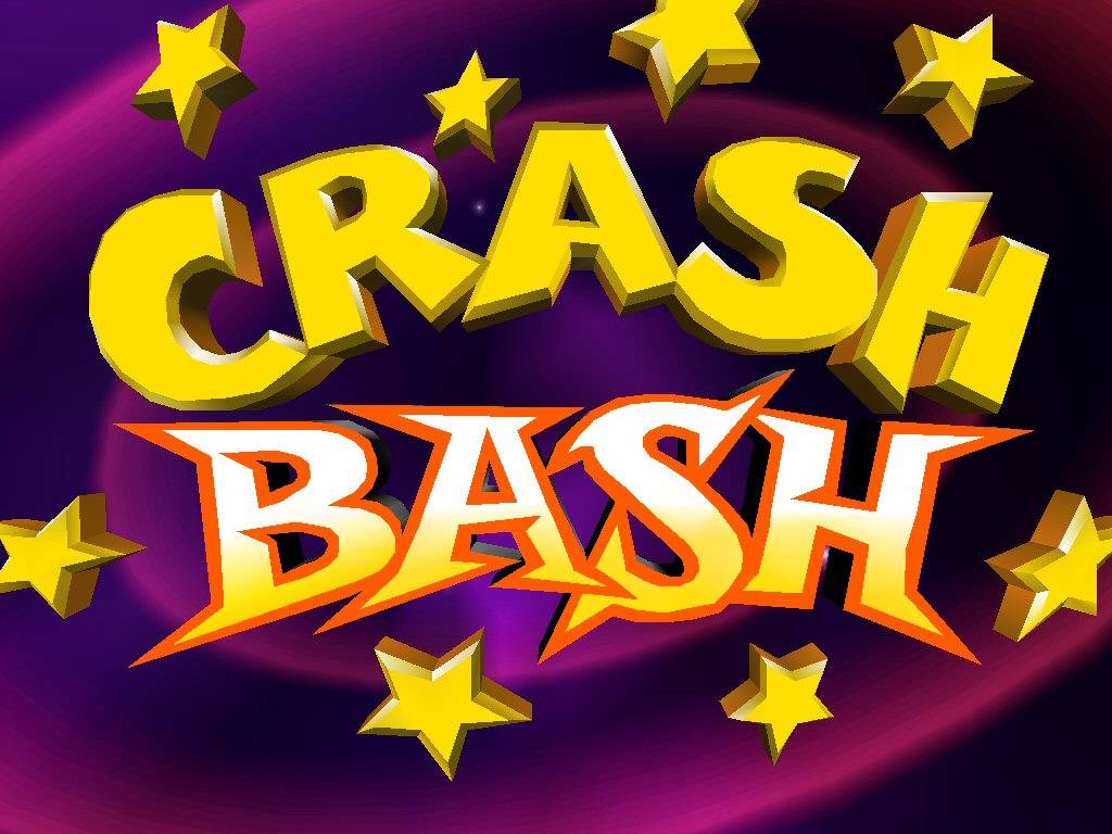 Themes of crash movie