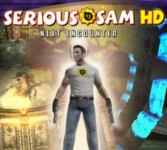 serious sam hd next encounter pc download
